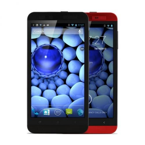 S6 Smartphone Display 5 pollici HD Android 4.2 MT6589T quad core 1.5GHz ROM 16G dual sim standby http://www.androidtoitaly.com/goods.php?id=1496 frequenza cpu quad core, 1.5ghz risoluzione1280*720 rom   16gb    ram  1gb fotocamera posteriore13 mp