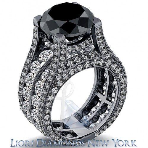 1066 best Rings images on Pinterest