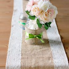 modern cheap table runner modern cheap table runner