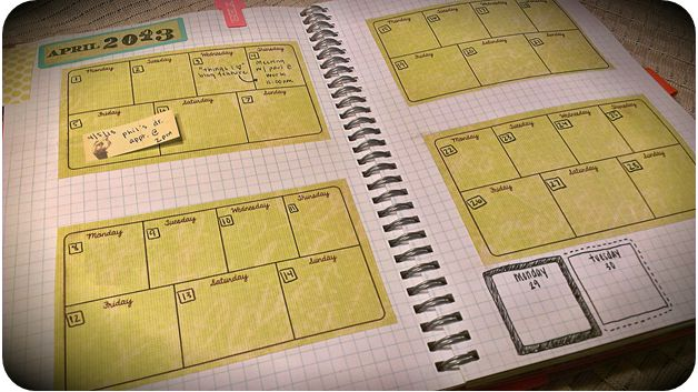 Enlightone: 634 Best Images About GTD - Planners On Pinterest