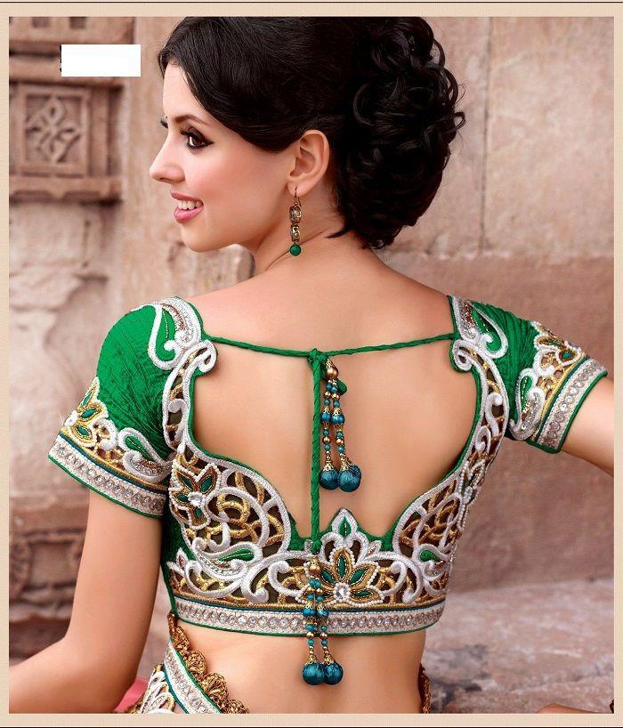 Indian weddings www.weddingsonline.in