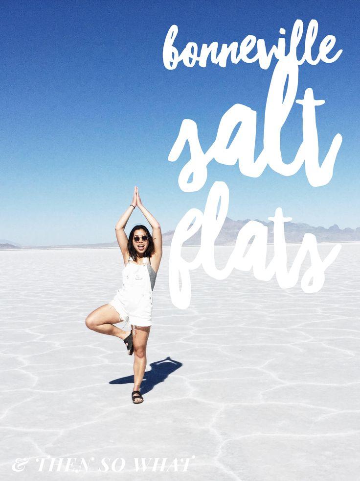 25 Best Ideas About Salt Lake City On Pinterest Salt
