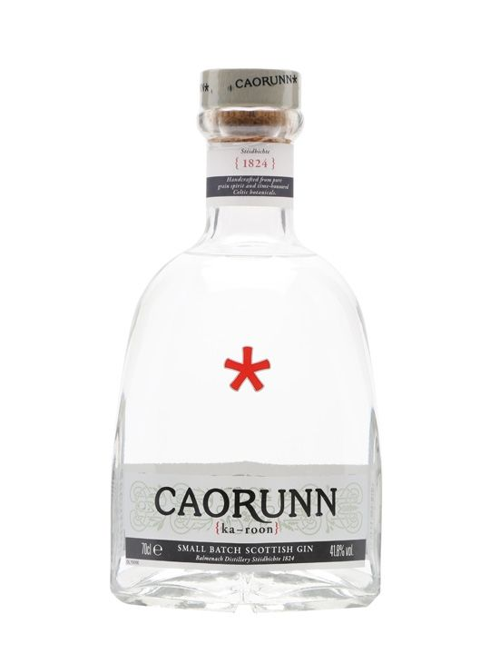 Caorunn Gin : Buy from World
