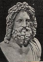 Výsledek obrázku pro řecká mytologie