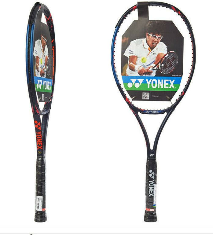 Yonex V Core Pro 100a Tennis Racquet Racket 100sq 290g G2 16x19 Namd Hyeon Chung Yonex Yonex Tennis Racquet Tennis