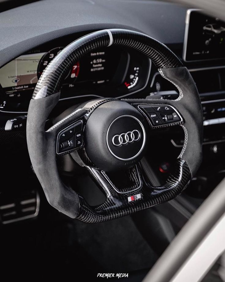 Audi A5 Coupe 2020 In 2020 Audi A5 Coupe Audi S5 Audi A5