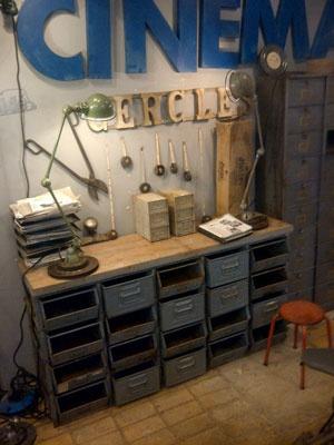 1000+ images about Inrichting nieuw huis on Pinterest  Walnut ...