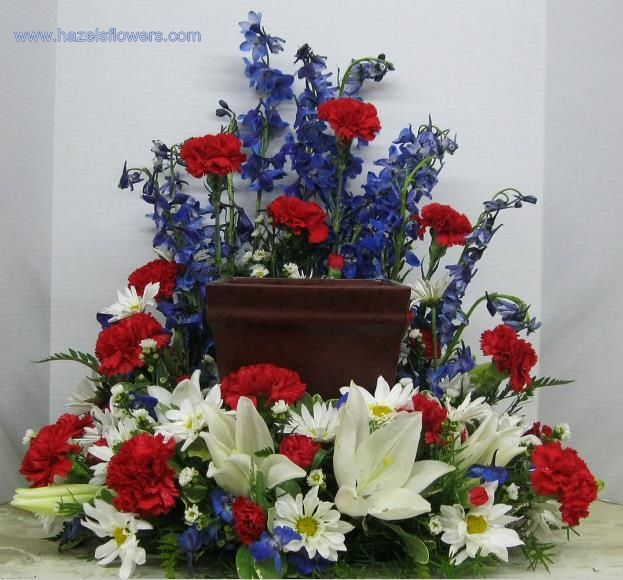 8 Best Images About Memorial Service Ideas On Pinterest