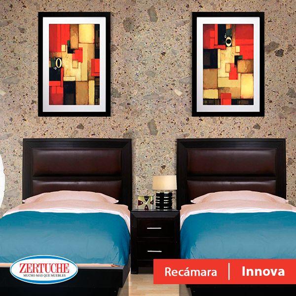 16 best Recámaras images on Pinterest | Furniture, Vanity and 6 months