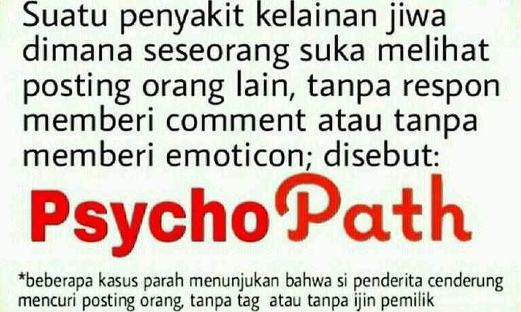 PyscoPath
