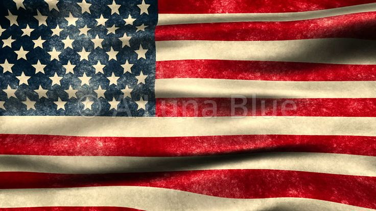 Old Glory 0102 HD Stock Footage http://www.alunablue.com/media/131b2dea-dbd3-4439-963a-5d188c6b300c-old-glory-0102-hd-stock-footage the American flag waving in the breeze (Loop).