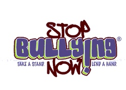 Webisodes for Stop Bullying Now!