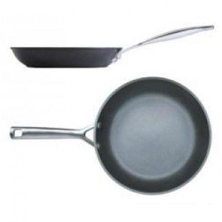 20cm frying pan