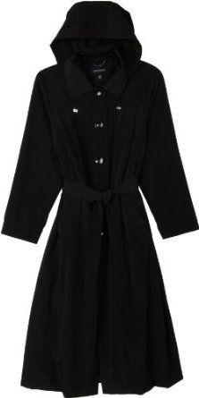 📍17 Best ideas about Women's Rain Coats on Pinterest | Rain ...