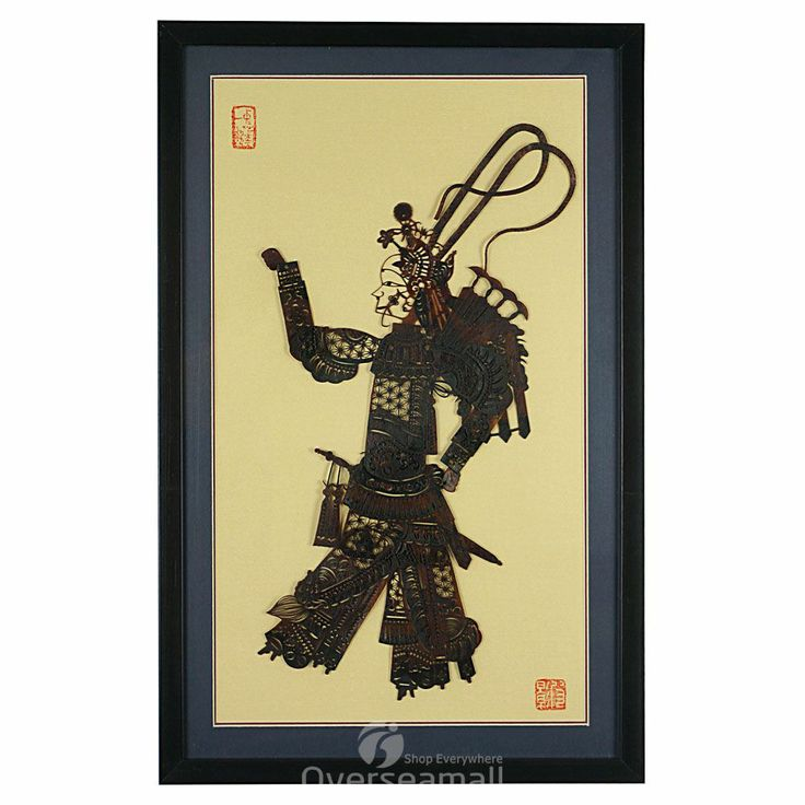 72 best Wall Decor Asian Inspired images on Pinterest ...