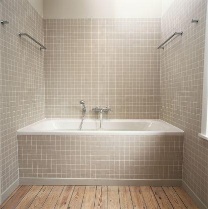 103 best Renovation Appartement Parisien images on Pinterest