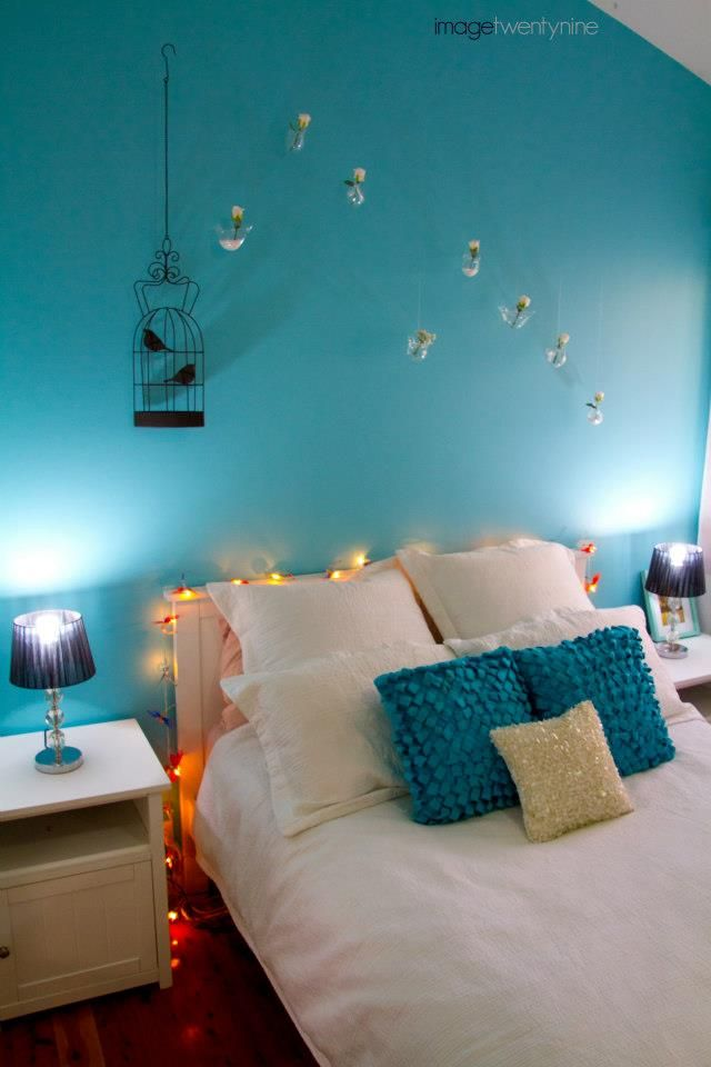 30 Christmas Bedroom Decorations Ideas 78 best