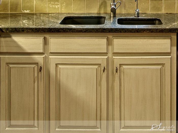 painting kitchen cabinet 1395 best images about a running on 1395