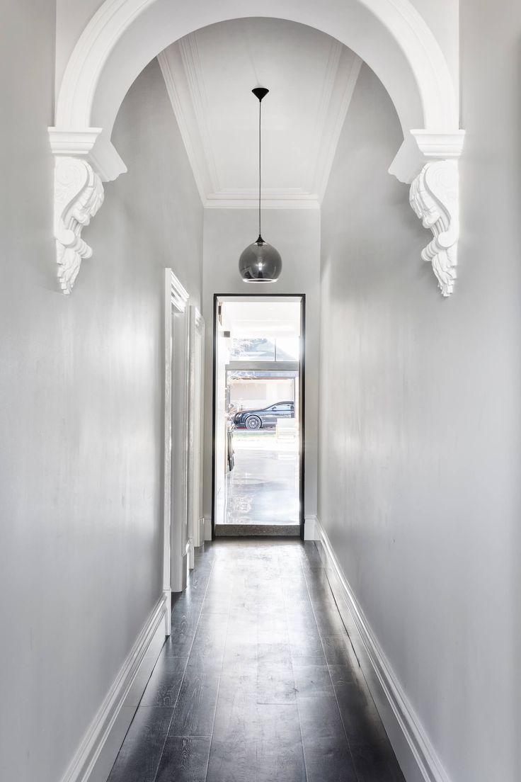 Open House: 71 Cunningham Street, Northcote | Jellis Craig | est living