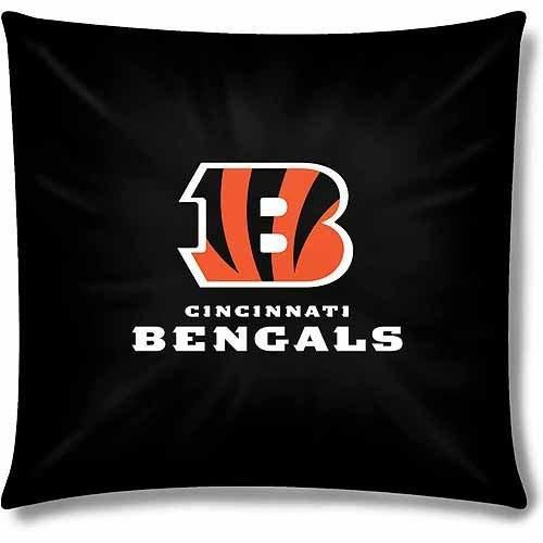 Best 25+ Football Theme Bedroom Ideas On Pinterest