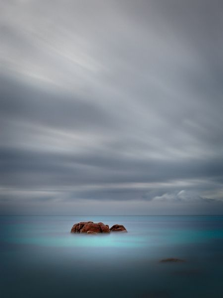 Bunker Bay, South-West WA - Current Work - Gallery - Natural Australian Landscape Images - inspirational images of Australia's natural wilde...