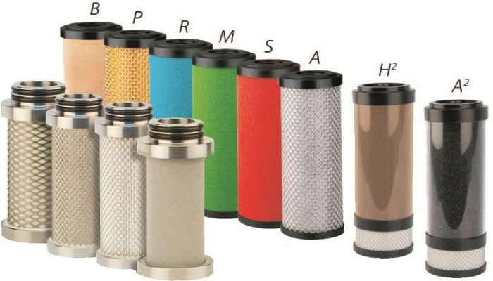Global Compressed Air Filters Market 2017 - NEWTECH, Parker Hannifin Corp, Donaldson Company, Pneumatech, Ingersoll Rand - https://techannouncer.com/global-compressed-air-filters-market-2017-newtech-parker-hannifin-corp-donaldson-company-pneumatech-ingersoll-rand-2/