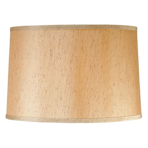 92 best lamp shades galore images on pinterest lampshades this silk drum shade is quite a popular one 6 out of 8 customers rated aloadofball Choice Image