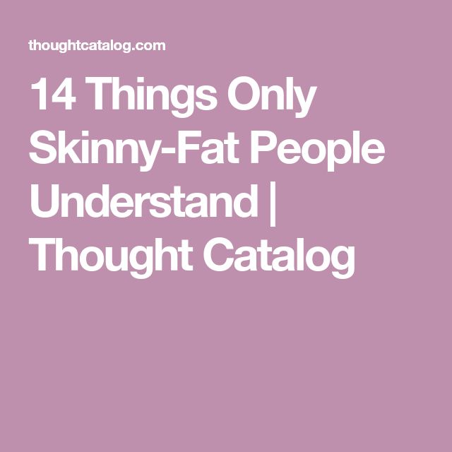 Best 25 Fat People Humor Ideas On Pinterest: Best 25+ Fat People Memes Ideas On Pinterest