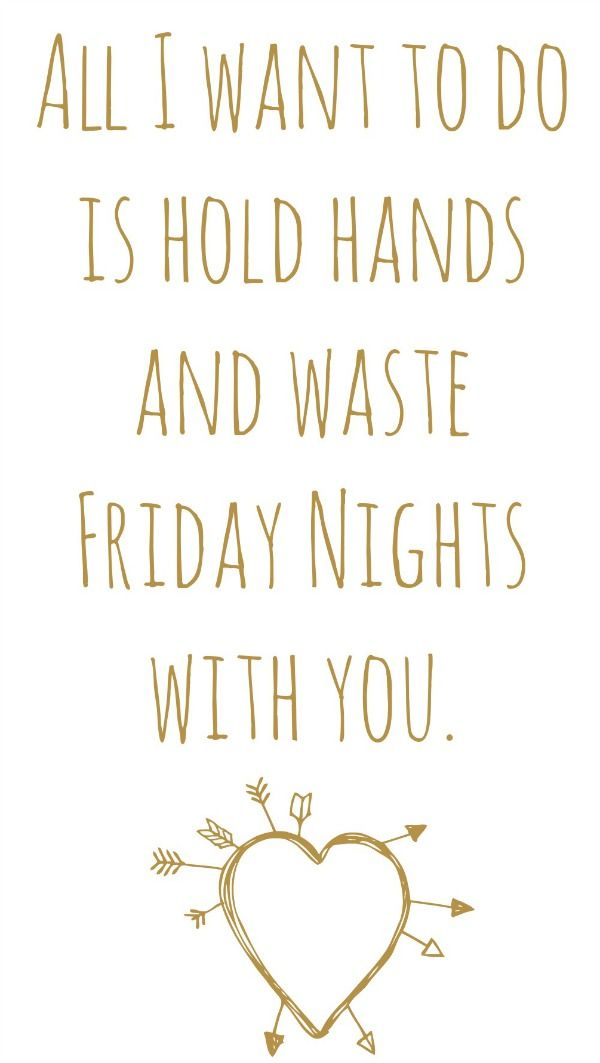 Hold-Hands-Wast-Friday-Nights.jpg.jpg 600×1.063 piksel