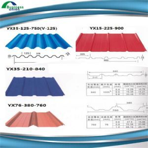 Kinds Of Roof Materials In The Philippines Di 2020