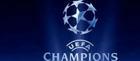 Sorteggi semifinali di Champions League