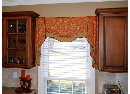 259 Best Images About Curtains Box Pleated Amp Tailored