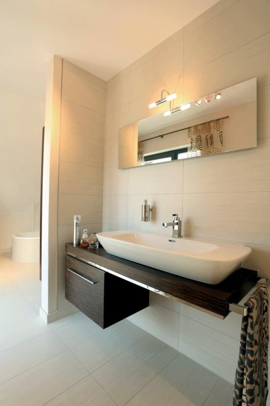 fertighaus wohnidee badezimmer aveo familienbad. Black Bedroom Furniture Sets. Home Design Ideas