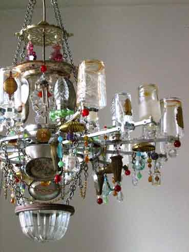 66 best Lighting images on Pinterest   Chandeliers, John lewis and ...