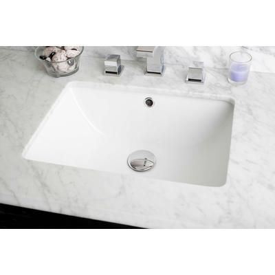 Bathroom Sinks Home Depot Canada 103 best d&a master bathroom&bedroom | fall in love with your home