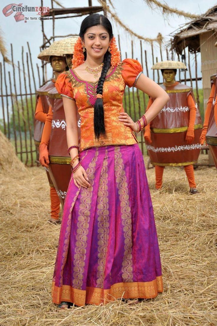 pavadai chattai girls Get youtube red working not skirt stitching / pattu pavadai making easy method(diy) pattu langa models for baby girls |.