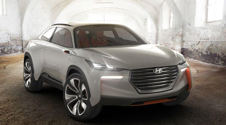 ideas  hyundai suv models  pinterest family cars suv cars  hyundai