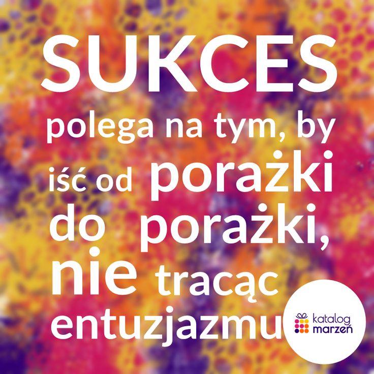 #sukces #motywacja #cytaty #churchill #qyotes #motivation #marzenia #dreams #success