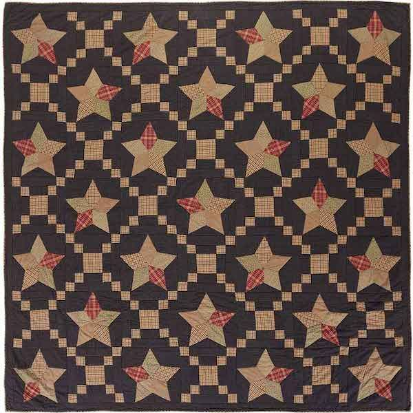 776 best Primitive Style Quilts images on Pinterest | Vintage ... : country home quilts - Adamdwight.com