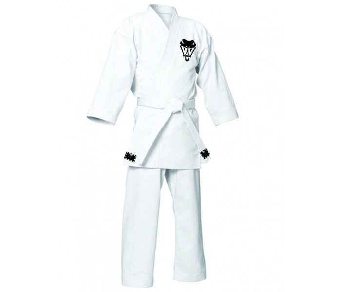 karate uniforms available in which all your requirements
