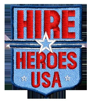Hire Heroes USA ~ by Brian Stann ~ One Office Headquartered in Colorado Springs, CO ~ Mission ~ Hire Heroes USA empowers U.S. military members, veterans and spouses to succeed in the civilian workforce. As a 501(c)(3) nonprofit organization, Hire Heroes USA's services are provided at no cost. Visit @ https://www.hireheroesusa.org/