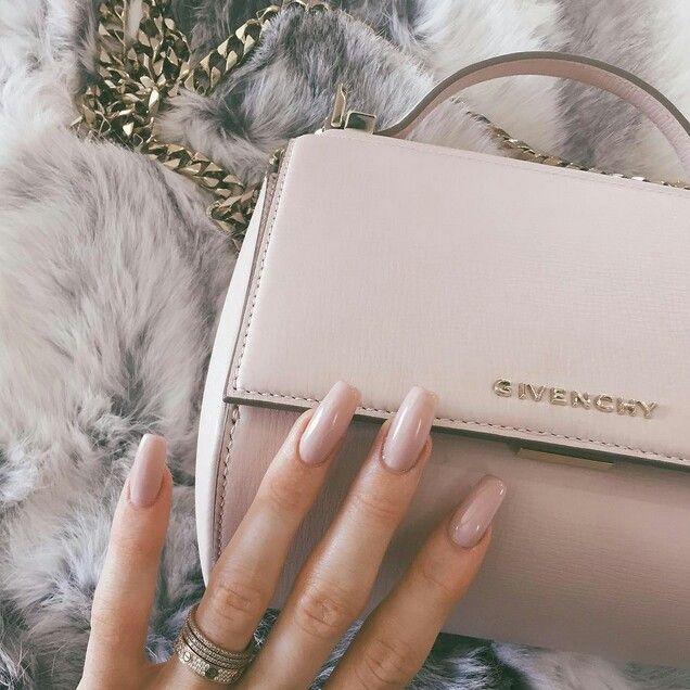 #nails #bags