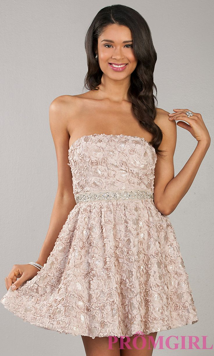 images about hoco on pinterest prom homecoming and short