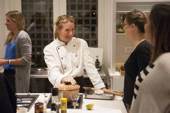 10 Cooking Courses in Cape Town You Need to Try – Cape Town Tourism