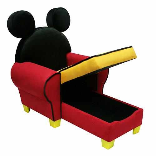 50 Best toddler Lounge Chair