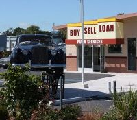 Need cash? Looking for a bargain? #cheap #number #plates http://cheap.remmont.com/need-cash-looking-for-a-bargain-cheap-number-plates/  #bay area car auctions # San Francisco, Santa Clara, Oakland, Sacramento, Redwood City. We're open 7 days a week! Get the BEST PRICE for your gold, silver, platinum and paladium With our top-of-the-line x-ray analysis equipment, there's no guessing. You get what your precious metal items are worth! AUTO PAWN – It's another great way…