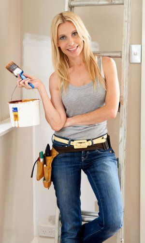 How to Save Mega Bucks on Your Kitchen Renovation by Cherie Barber
