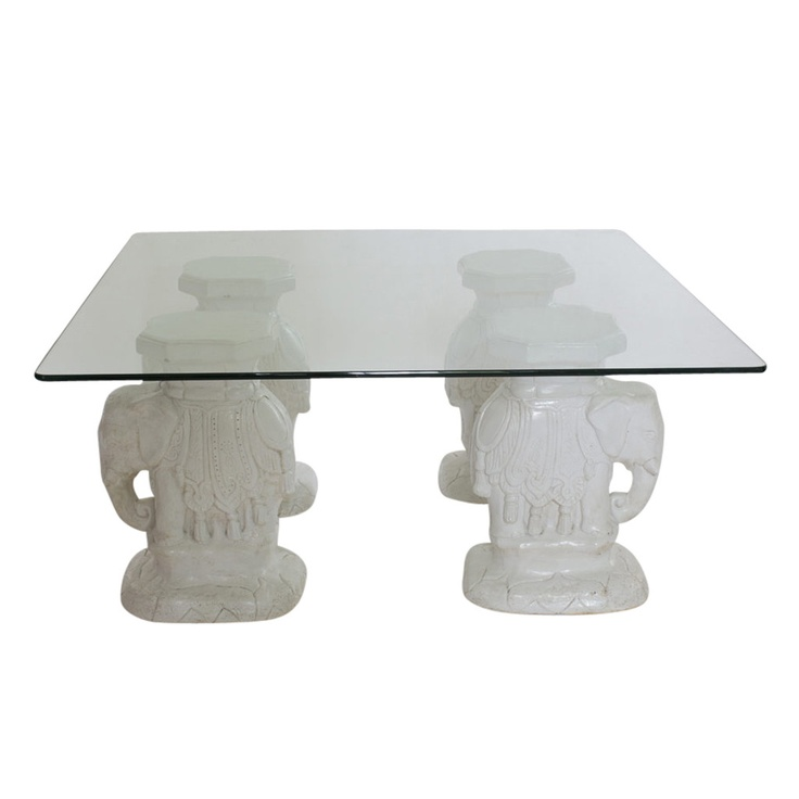 98 best images about elephants furniture on pinterest