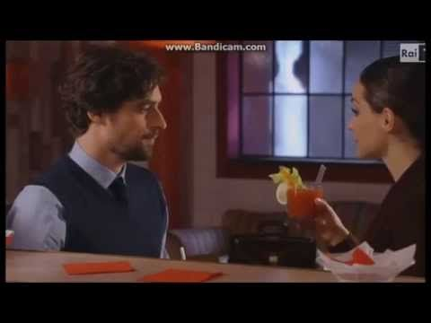 Lorenzo e Sara love story | episodio 14 - YouTube