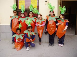 Som una escola rural de l'Alt Empordà, pertanyem a la ZER Tramuntana.   972793006 b7004049@xtec.cat